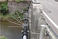 水道・パイプライン1