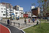 都市計画・環境1