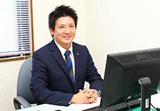 profile_joumu